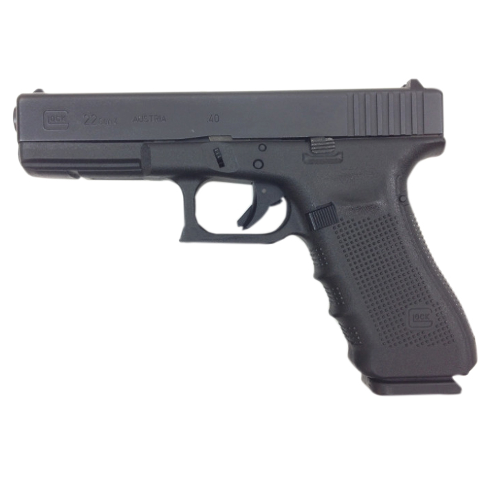 Glock-34-9x19_th