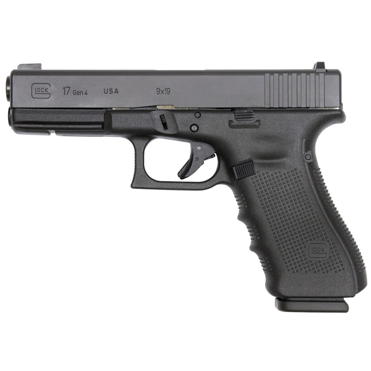 Glock-21-45-Auto_th