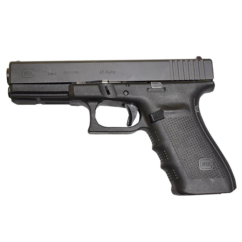 Glock-26-9x19_th