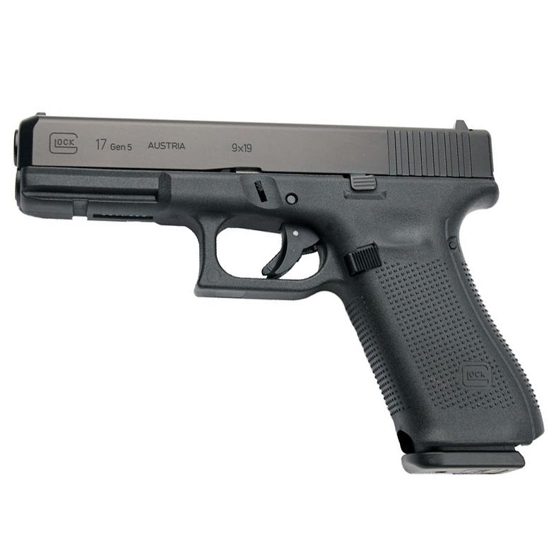 Glock-43-9x19_th