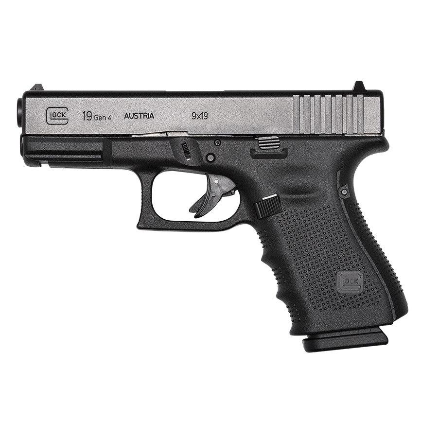 Glock-22-40-S&W_th